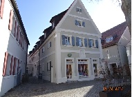 AltesBrothaus1
