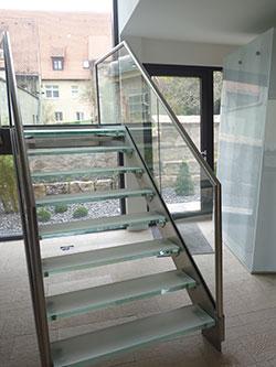 Umbau von Büro und Gewerbe mit Architekten in Ansbach und Herrieden